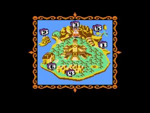 TT-Map