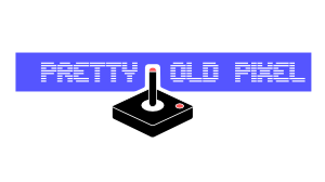 [Bild: pop_logo_300-1.png]
